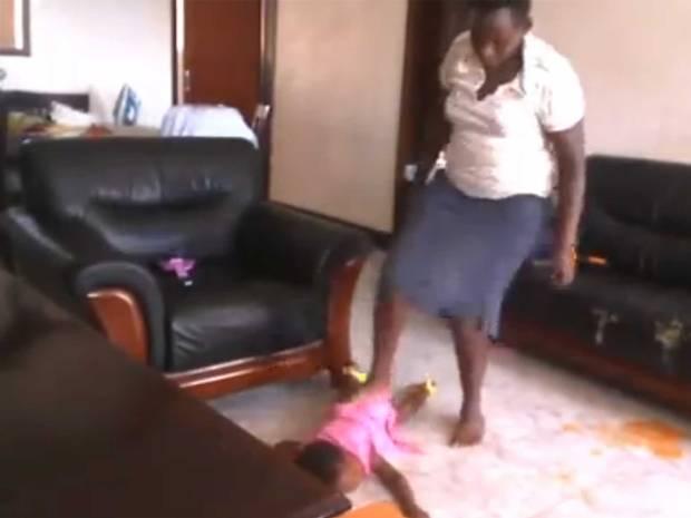 Женщина садистка видео 7 фотография