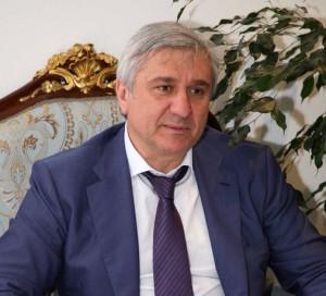 Сенатор Паланкоев: Мнение ВСМУ важно для молодежи