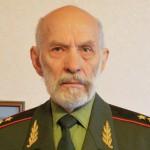 Николай Пушкарев