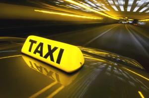 Быстрое такси в аэропорт – удобно для каждого