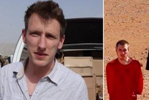 По убитому ИГИЛ новообращенному мусульманину провели джаназа на его родине