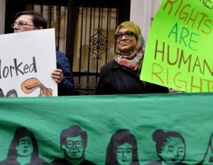 Amnesty International: ОАЭ – репрессивный режим под фасадом гламура