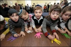 Что мешает мусульманам создавать свои школы в Москве?