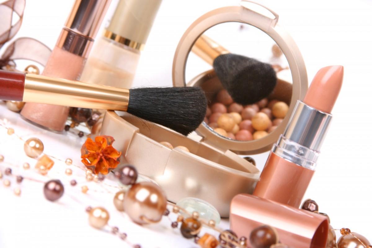 586_kosmetika-dlya-makiyazha