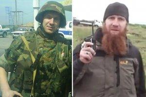 Кадыров: Враг ислама и России ликвидирован