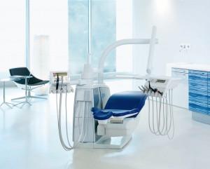 Как подойти к покупке стоматологического оборудования?