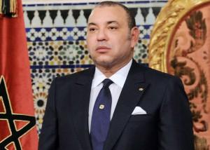 Король Марокко: Ислам не запрещает прибыль