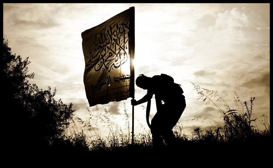 Заключенные взглянут на джихад с другой стороны