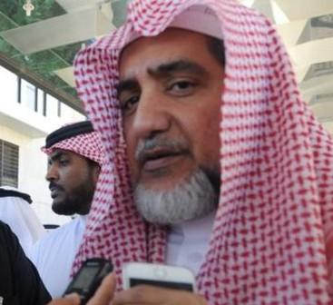 В Заповедной мечети Мекки изъяты экземпляры Корана с ошибками