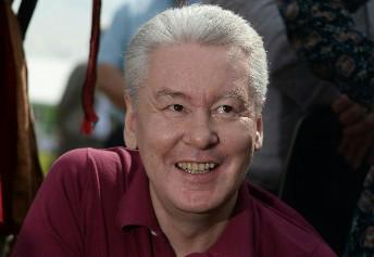 В Кремле отказались комментировать инициативы Собянина