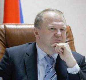 Губернатор Калининграда пошел по стопам Собянина в вопросе мечетей