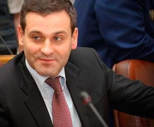 Израиль принял обвиняемого во взятке российского сенатора