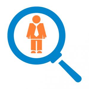 Выгоды от работы с проверенными кадровыми агентствами