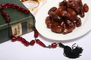 Пост в Рамадан снижает риск развития рака и болезни Альцгеймера
