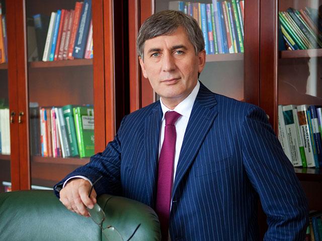 Дагир Хасавов: «за справедливым судом пойду хоть в Страсбург, хоть к черту»