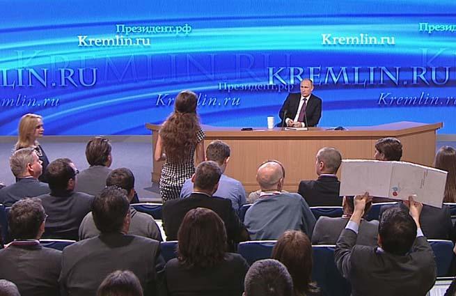 """Аждар Куртов: """"Путин вселил в нас уверенность – мы справимся!"""""""
