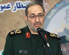 Тегеран назвал ложью сообщение Пентагона об иранской атаке на ИГ