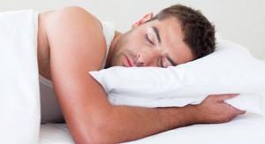 Этика пробуждения от сна