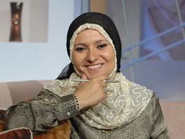 """Мусульманка-сексолог: Жена может стать для мужа """"женщиной легкого поведения"""""""