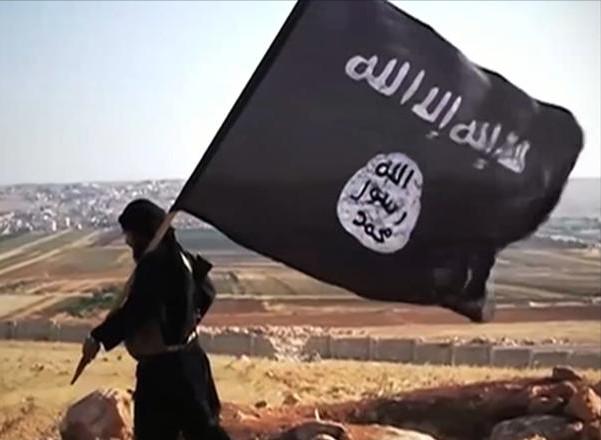 """В """"Исламском государстве"""" пресечен мятеж ультра-радикалов"""