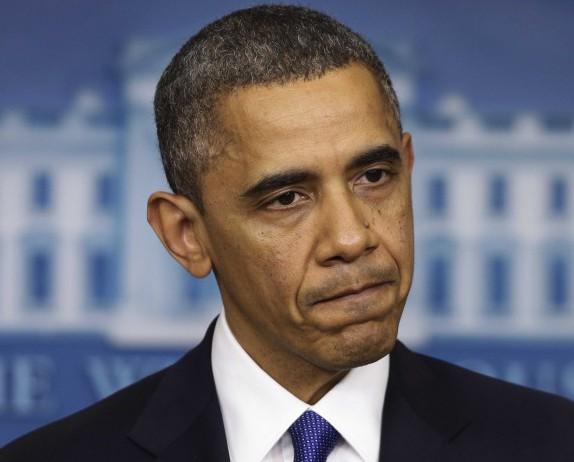 Аль-Каида: Обама подписал американцам смертный приговор