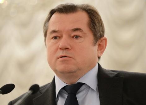 Сергей Глазьев: В России планируют запустить пилотный проект по исламскому банкингу