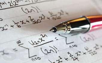 Как выбрать хорошего репетитора по математике?