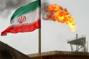 Повод для гордости: Иран отвязывает бюджет от нефти