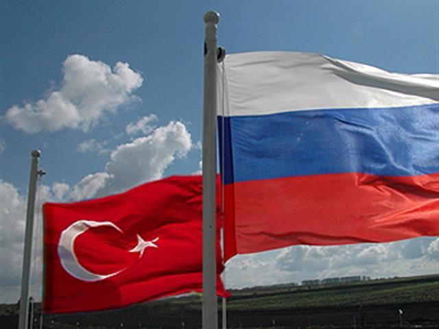 Россия и Турция будут диктовать Западу свои правила – эксперт