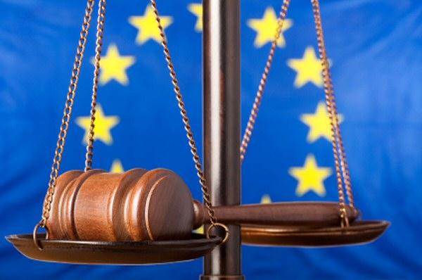 Адвокат отмечает важность самого факта регистрации ЕСПЧ жалобы мусульман