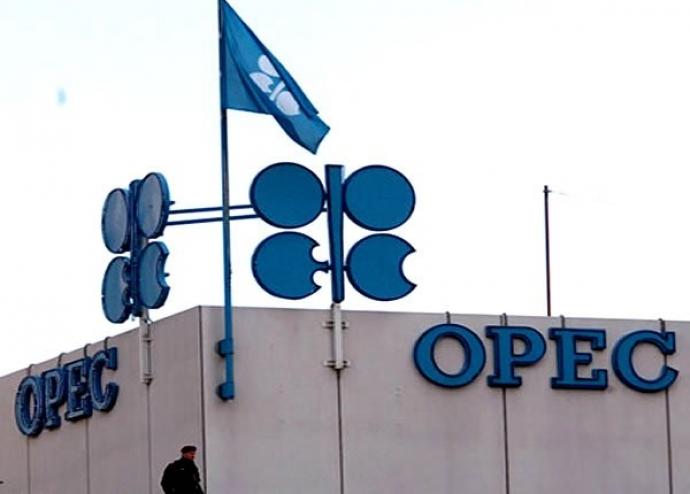ОПЕК отказался сокращать добычу нефти даже при цене $40 за баррель