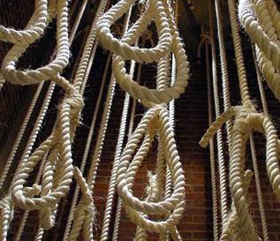 В Саудовской Аравии за убийство ребенка казнили иностранку