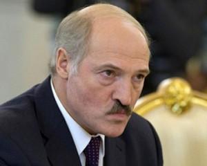 Лукашенко может постигнуть участь Каддафи и Хусейна – считают в Госдуме