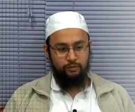 Кто убил узбекского проповедника в Стамбуле – версия близких