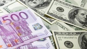 Четыре постсоветские страны хотят отказаться от доллара и евро