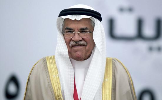 Саудовская Аравия считает реальным сценарий $20 за баррель нефти