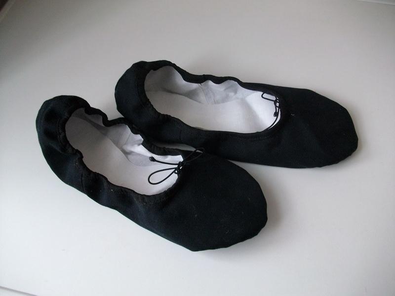 балетки для танцев фото цена