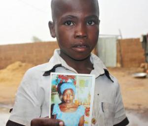 185 человек угнано в рабство и 35 убито в Нигерии