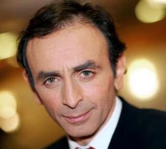 На французском радио привечают исламофобов