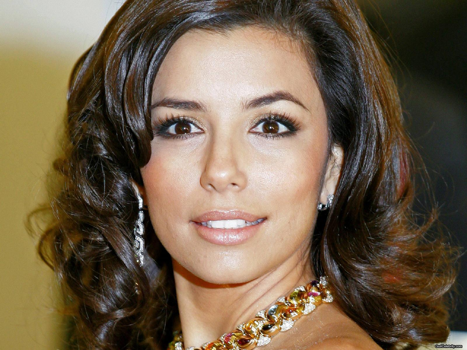 Голливудская актриса: мне близки тяготы арабов и мусульман