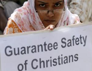 Почему некоторые христиане ждут Рождества со страхом