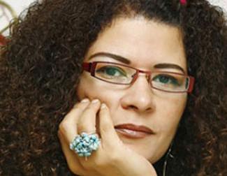 Египтянка угодилапод суд, назвав Курбан-Байрам «веселой расправой»