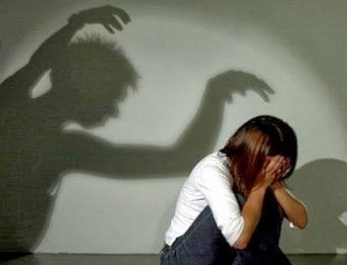 Египтянка – шейху: Меня изнасиловал джинн