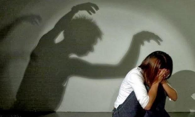 Джин не может реально изнасиловать женщину, утверждает шейх