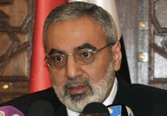 Сирийский министр усомнился в эффективности борьбы США с ИГ