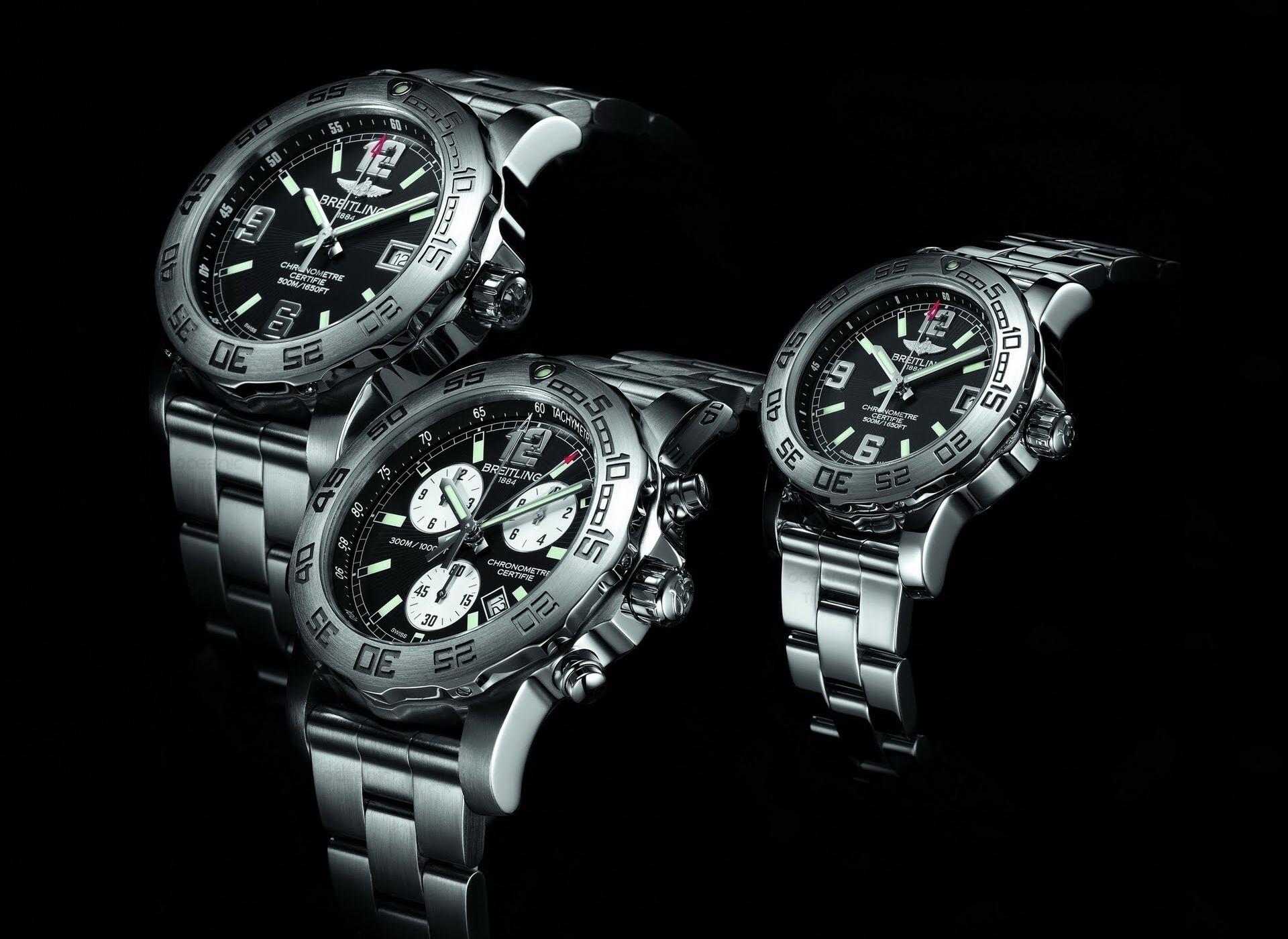 afe82f24 Преимущества оригинальных часов из Швейцарии - IslamNews