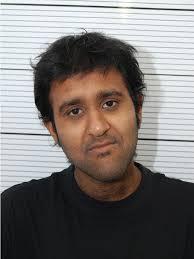 Юсуф Сарвар