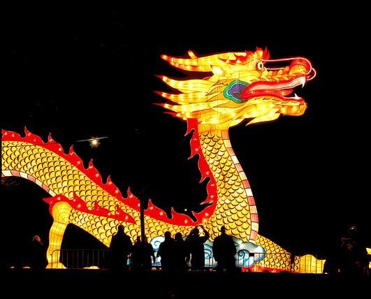 В Китае запрещают Рождество как вредный праздник