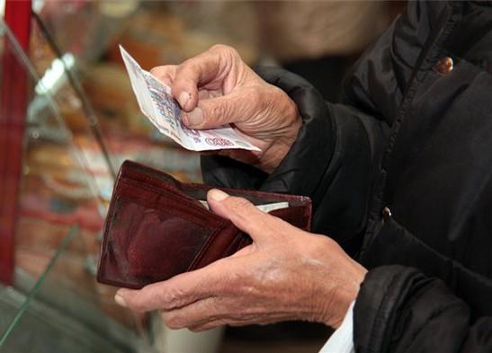 Российская разведка выяснила, кто виноват в обвале рубля