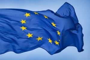 Европа исключит ХАМАС из террористического списка